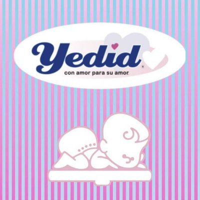 ropa de bebe yedid