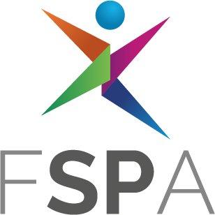 The FSPA