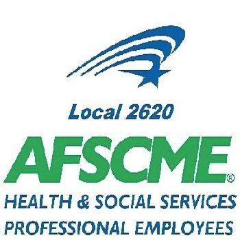 AFSCME Local 2620