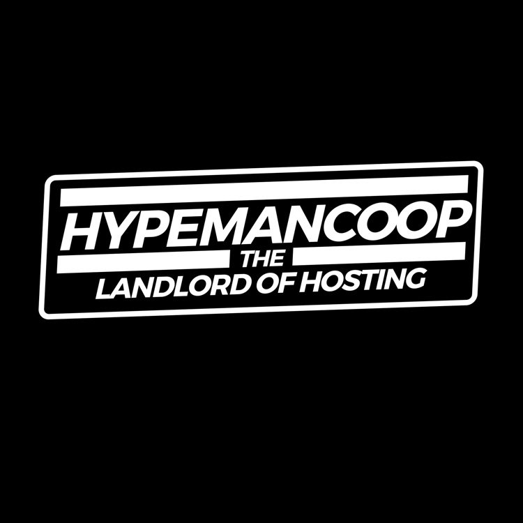 Hype Social Profile