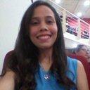 Mariafernanda♥ (@008marifer) Twitter