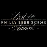 Philly Beer Scene | Social Profile