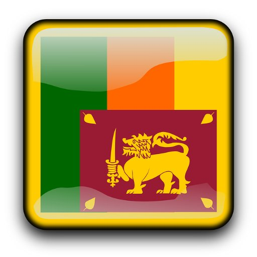 SRI LANKA ETA Application Services