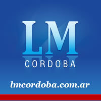 @lmcordoba