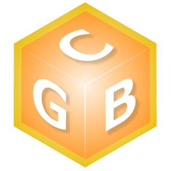 gbc 公式アカウント gbc hosei twitter