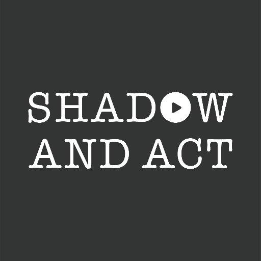 @shadowandact