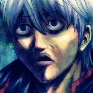 ・・・何も見なかったZ① gintama https://t.co/zmJGuSm6TZ