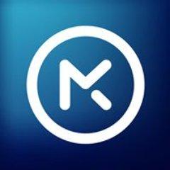 @Mladinska_MK