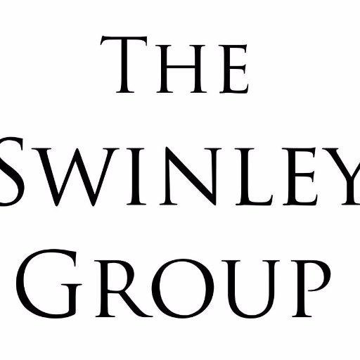 Swinley Art Group on Twitter: \
