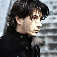 James Duval | Social Profile
