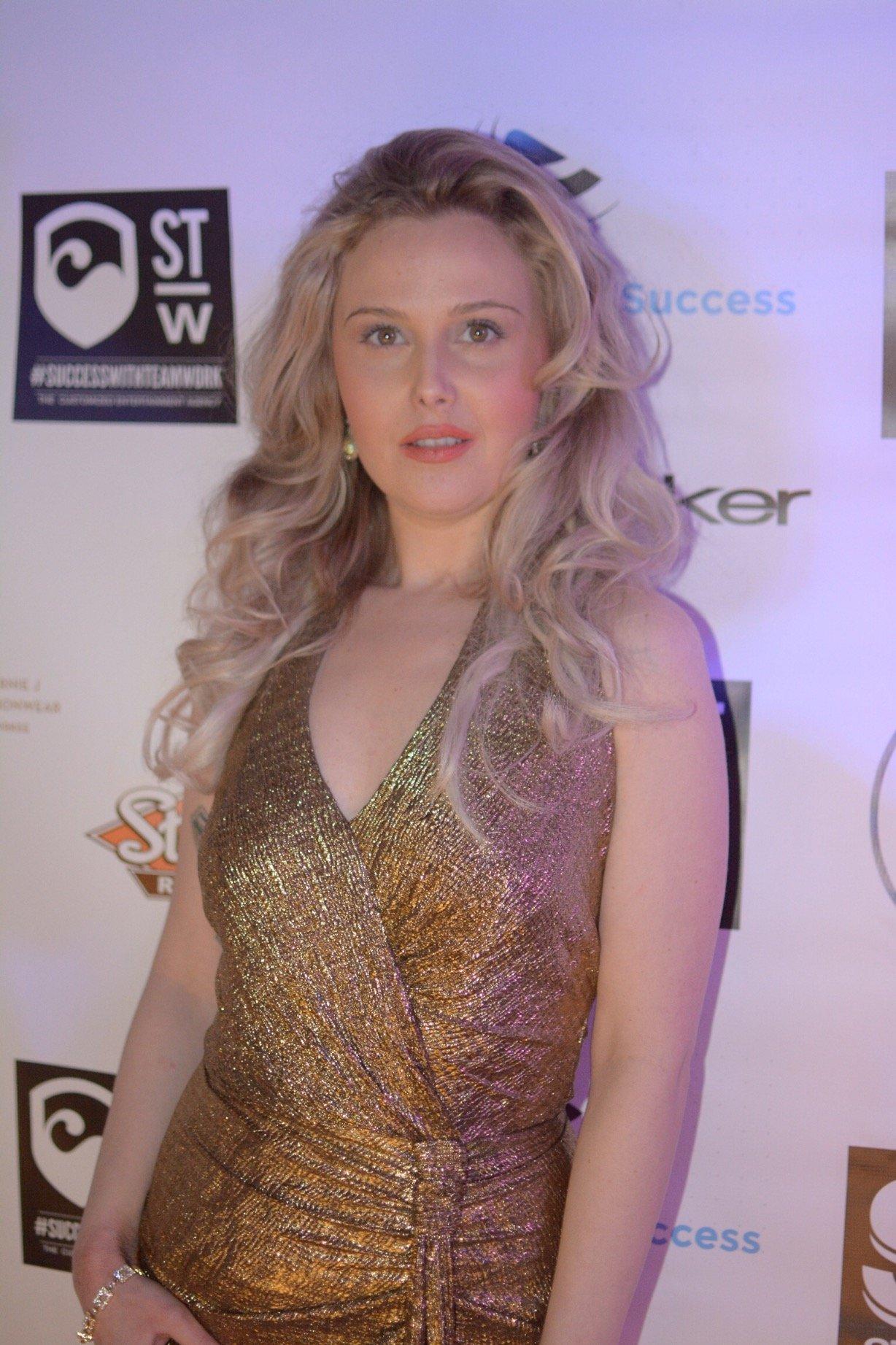 Dawn Sobolewski