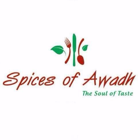 Spices of Awadh