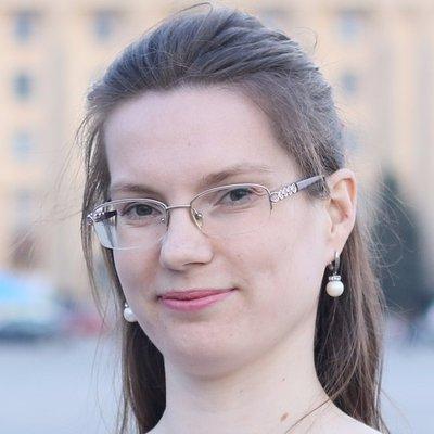 Анна дорошенко работа в вебчате приозерск