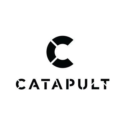 @CatapultEvents