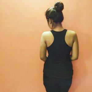 Ariktaa AD (@Ariktaa50) Twitter profile photo