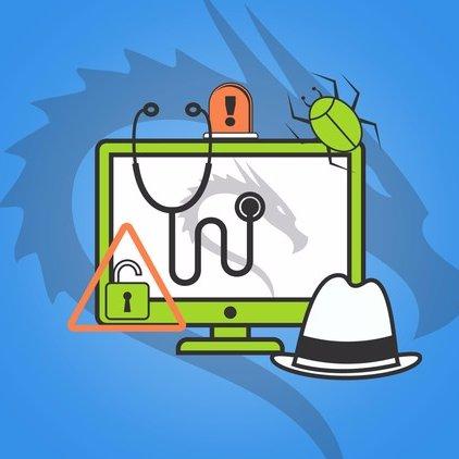 Hacking - Kali Linux