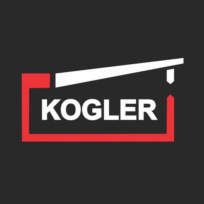 KOGLER Krantechnik