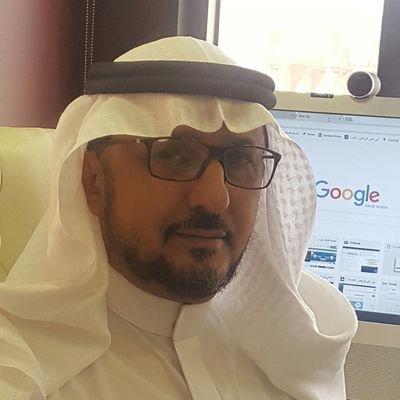 عادل صلاح عبدالجبار Ajabbar1234 Twitter