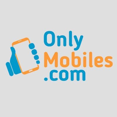 Image result for onlymobiles.com