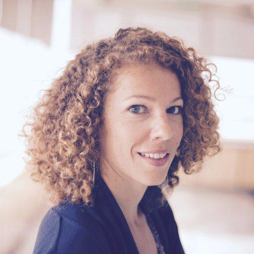 Sarah Dalglish