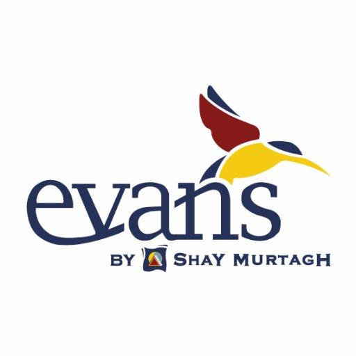 @Evans_Concrete