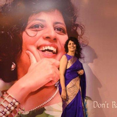 Dr.Swati Lodha (@Dr_Swati_Lodha)   Twitter