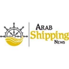 Arab Shipping News