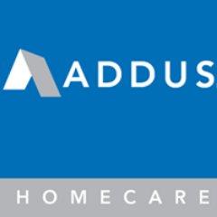 Addus Homecare logo