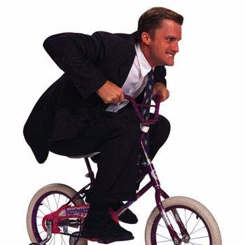 自転車操業 (@mousinisou_)   Tw...