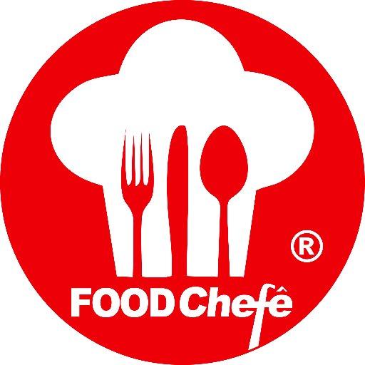 FoodChefe #FoodChefe #FoodChefeKitchen