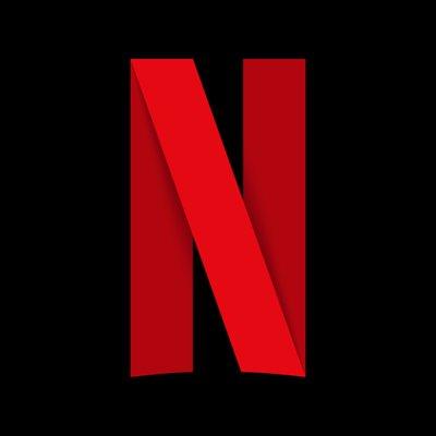 Netflixth