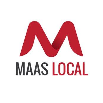 MAAS Local