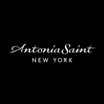 Antonia Saint NY (@AntoniaSaintNY) Twitter profile photo