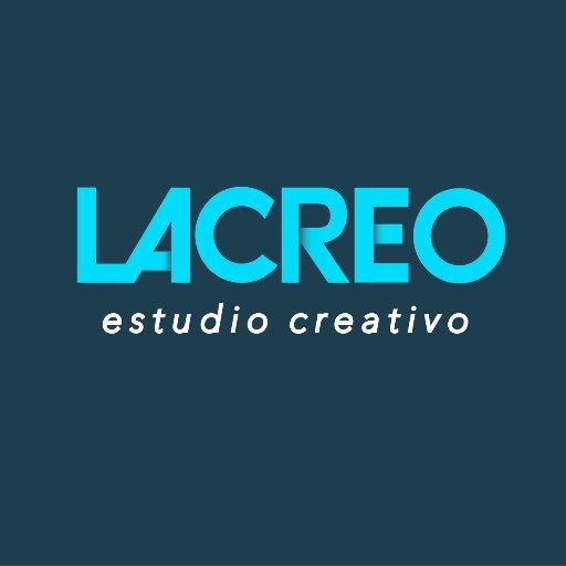 @Lacreoestudio