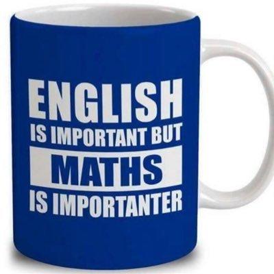 Maths The Deanes Deanesmaths Twitter