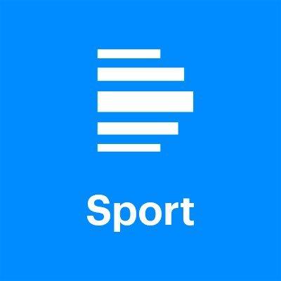 dlf_sport
