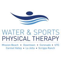 Water & Sports PT