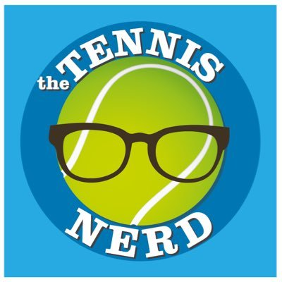 Tennis Nerd Podcast