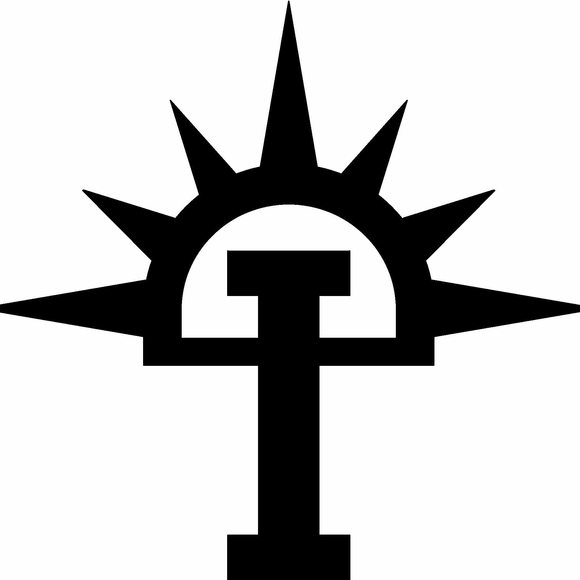 The iron halo on twitter all new profiles for warhammer 40000 the iron halo buycottarizona Image collections