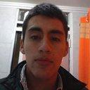 Abraham Toro Aravena - @M_and_Mtoro - Twitter