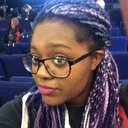 Rebekah Smith - @BekahBexxie - Twitter