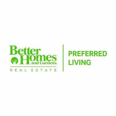 Bhg Preferred Living