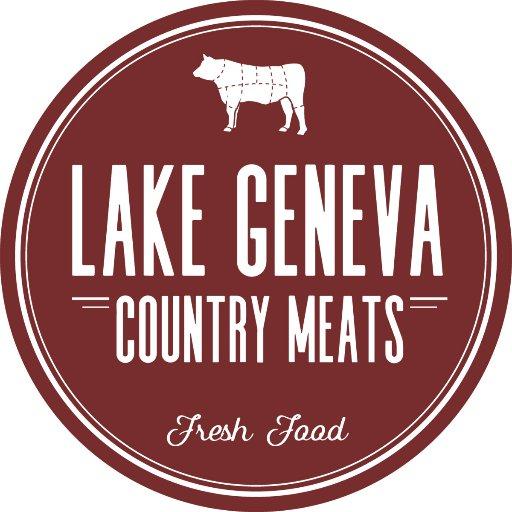 Lake Geneva Meats