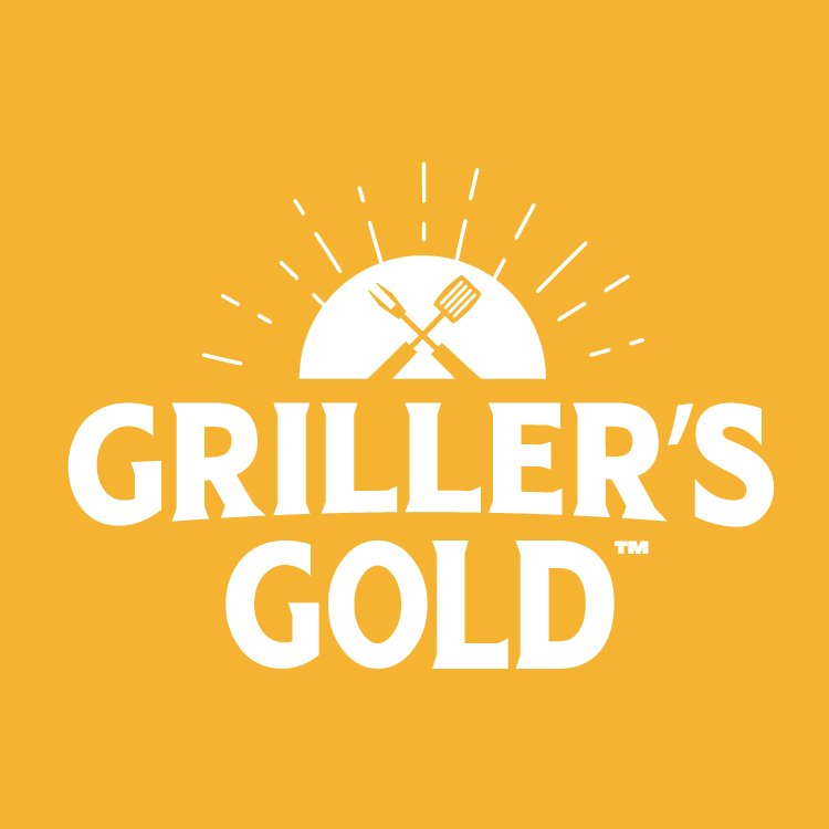 Grillers Gold