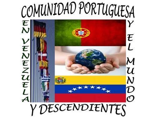 @PortugalAqui