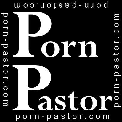 Pastor Porn 26