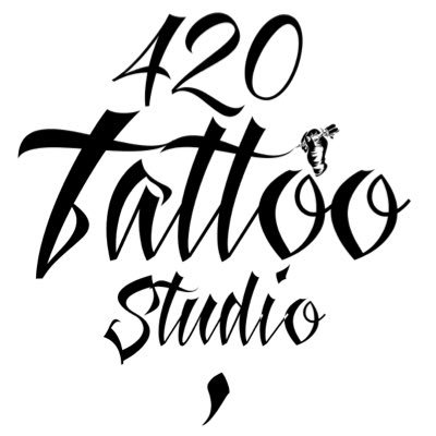 420 Tattoo Studio (@420Tattoostudio) | Twitter