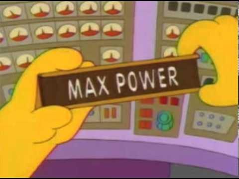 MaxPower417