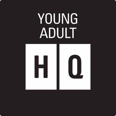 Hq adult pics
