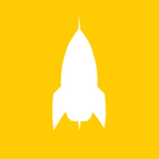 Rocket Element